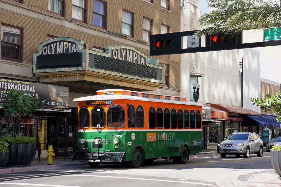 hema_florida_miami_downtown_olympia_trolley