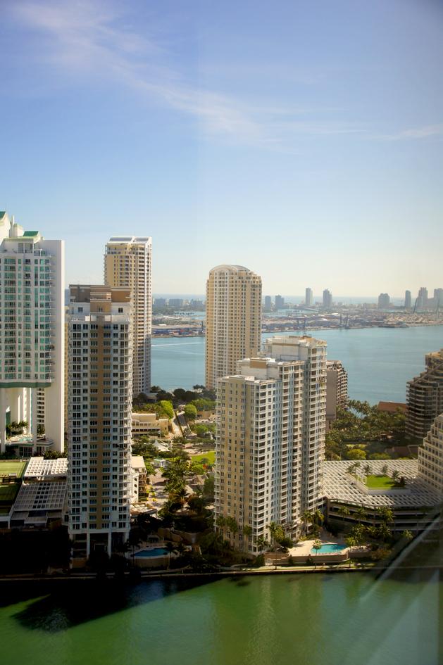 hema_florida_miami_downtown_view-bayside