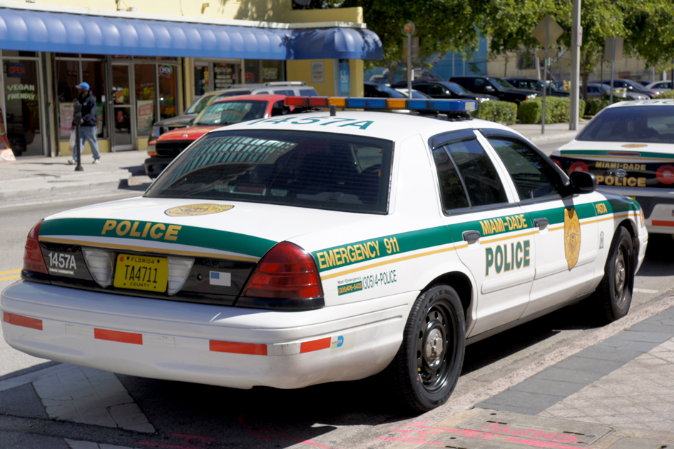 hema_florida_miami_police_car