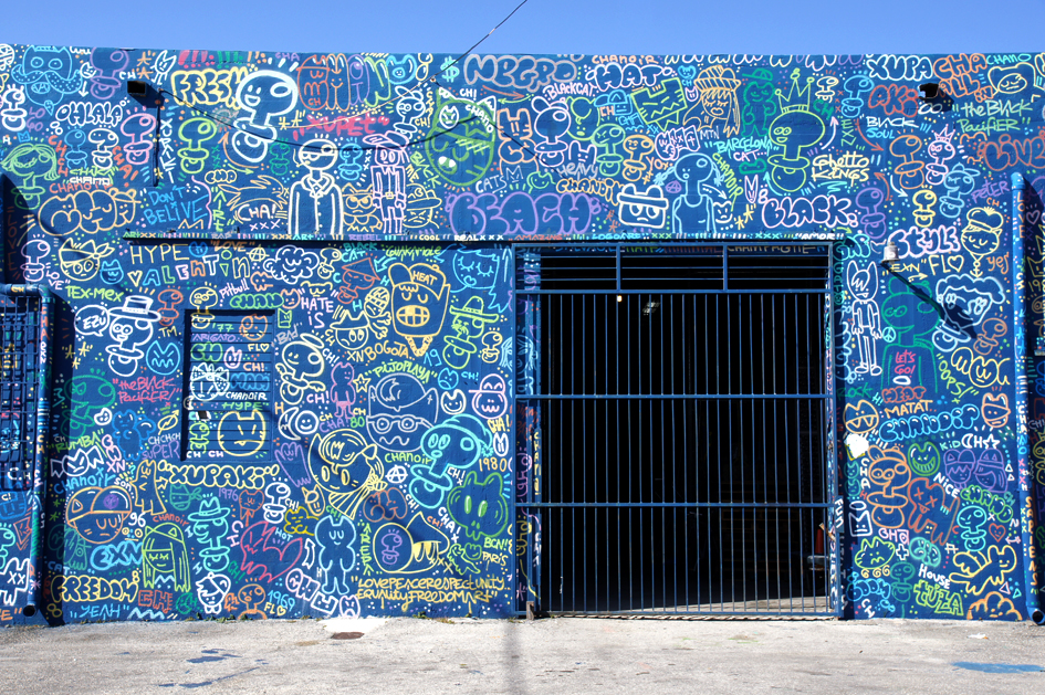 hema_florida_wynwood_walls11