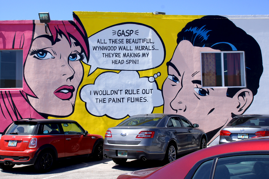 hema_florida_wynwood_walls2
