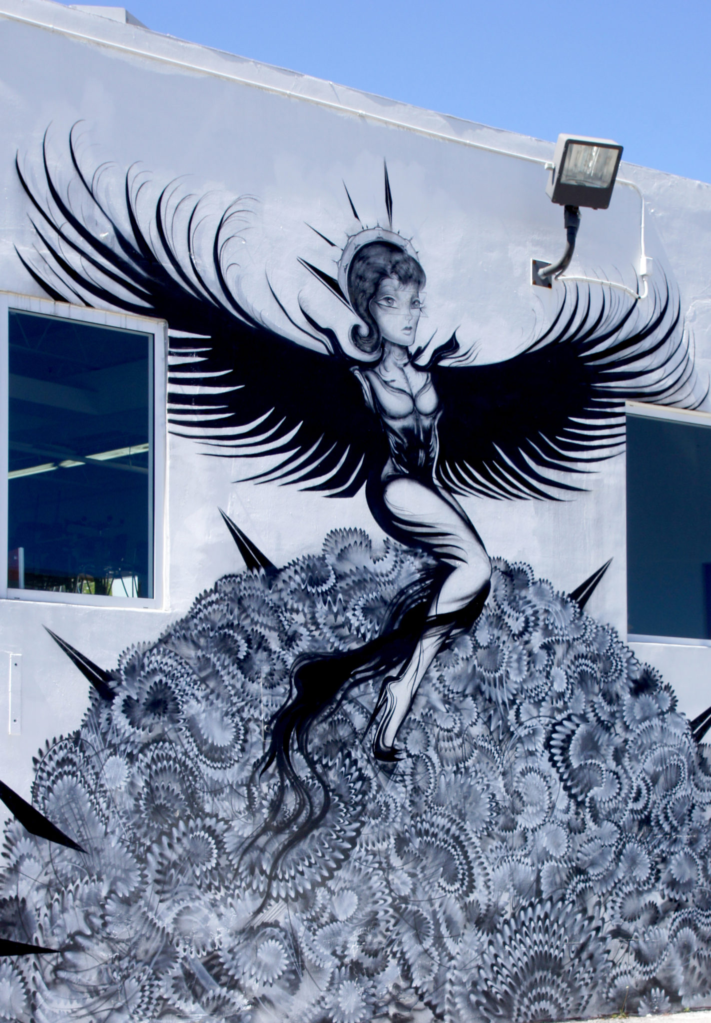 Hema_Florida_Wynwood_walls3