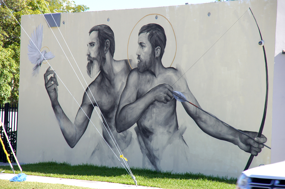 hema_florida_wynwood_walls7