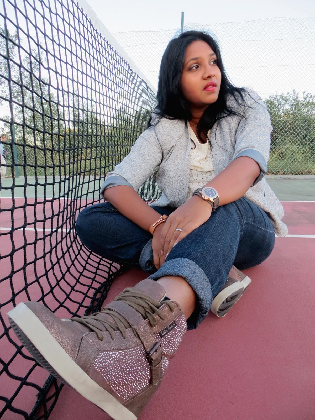 Hema_The_Wedge_Sneakers4