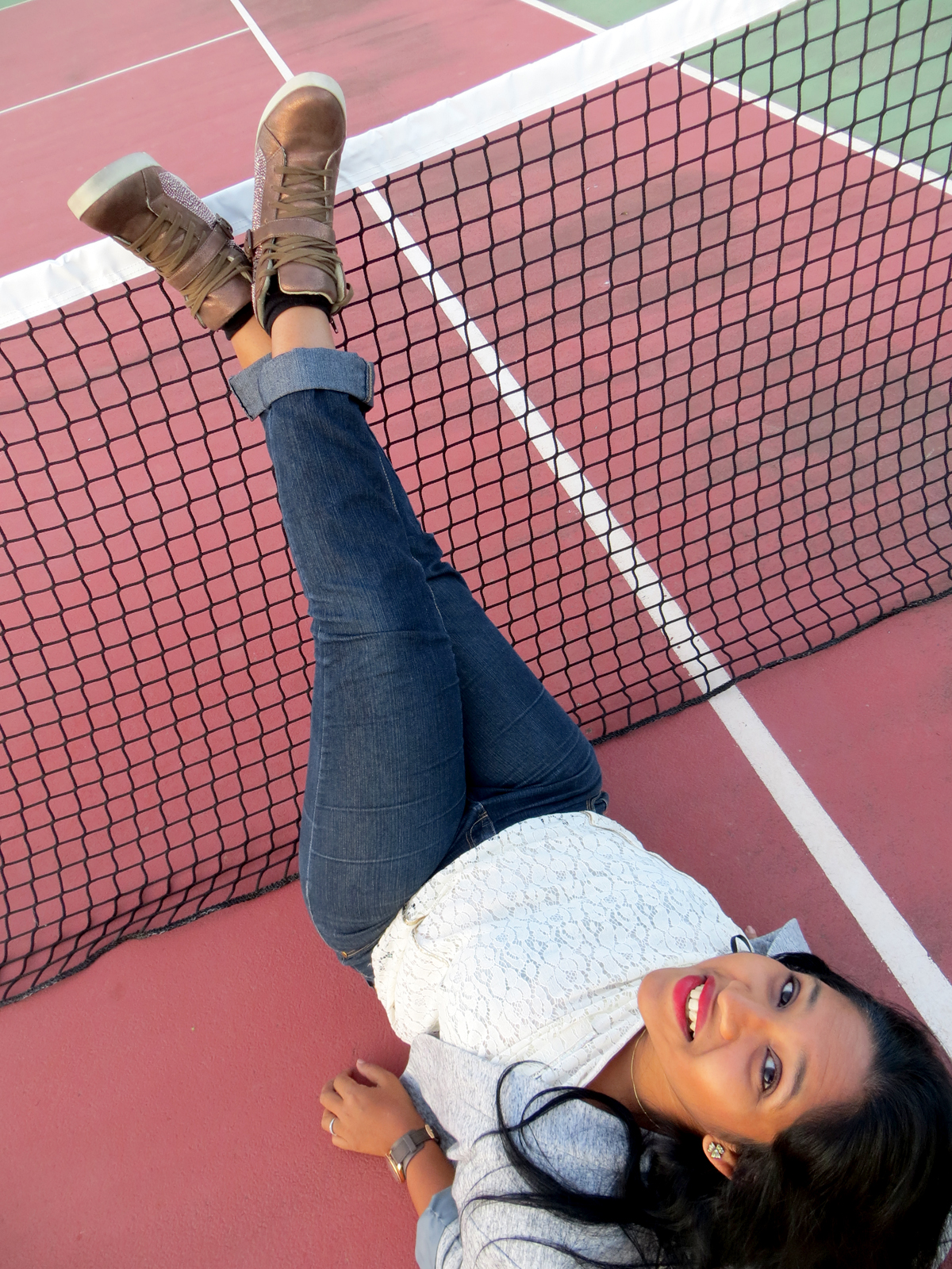 Hema_The_Wedge_Sneakers5