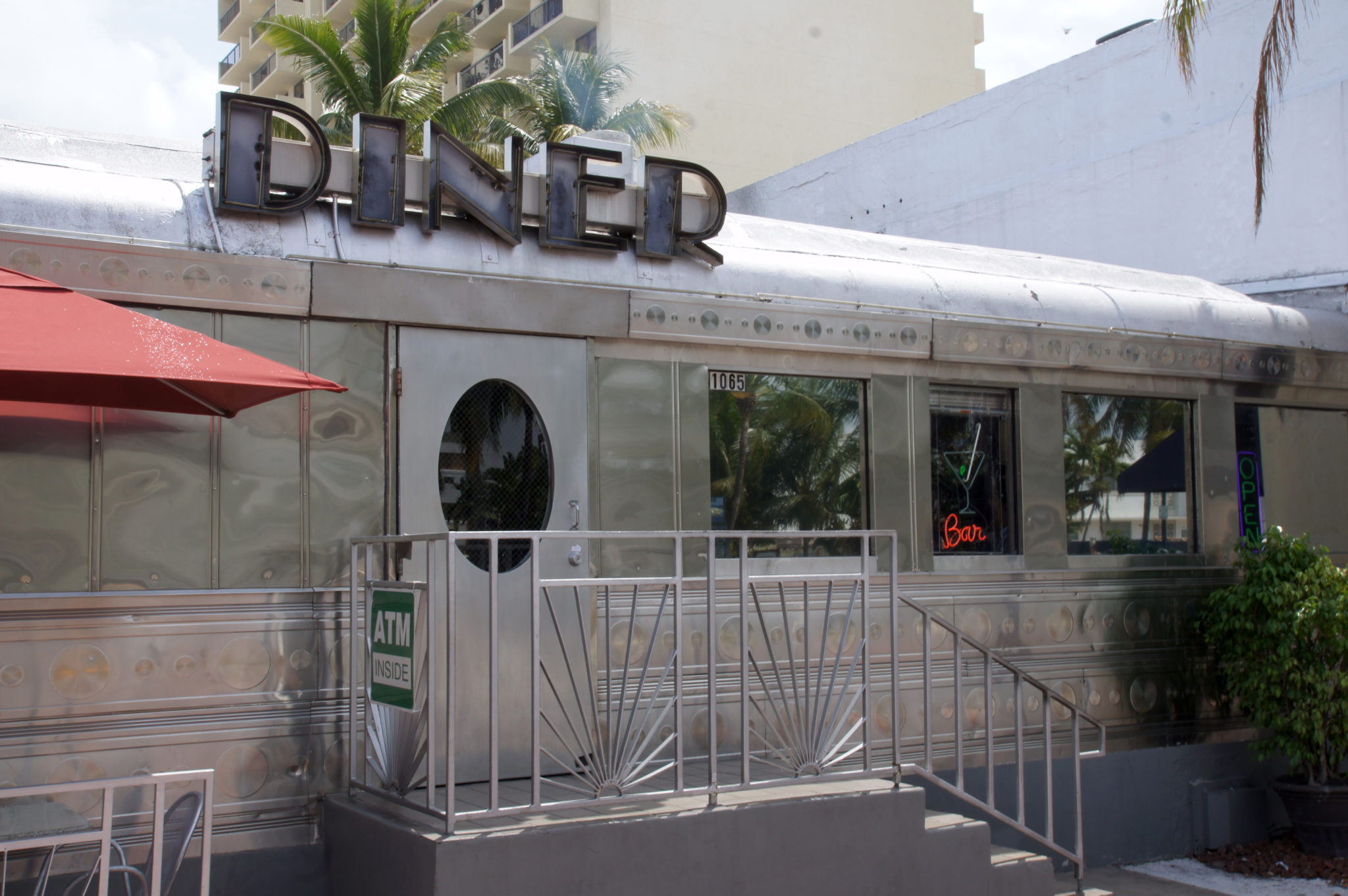 Hema_Miami_11th_street_diner1
