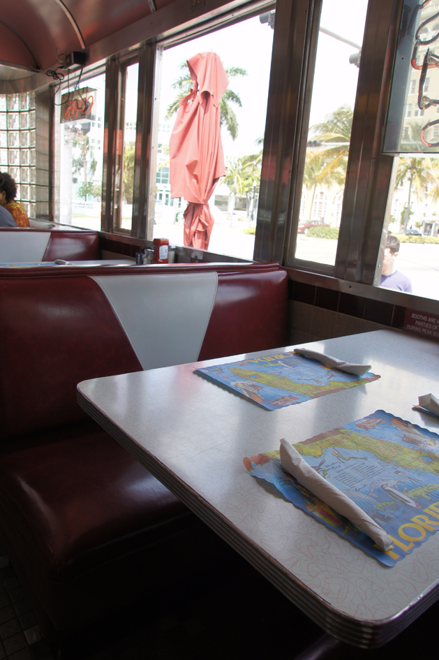 Hema_Miami_11th_street_diner2