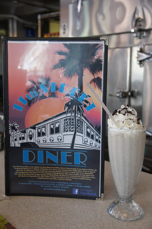 hema_Miami_11th_street_diner4