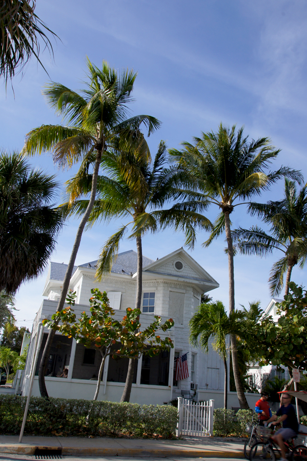 hema_florida_key_west_house