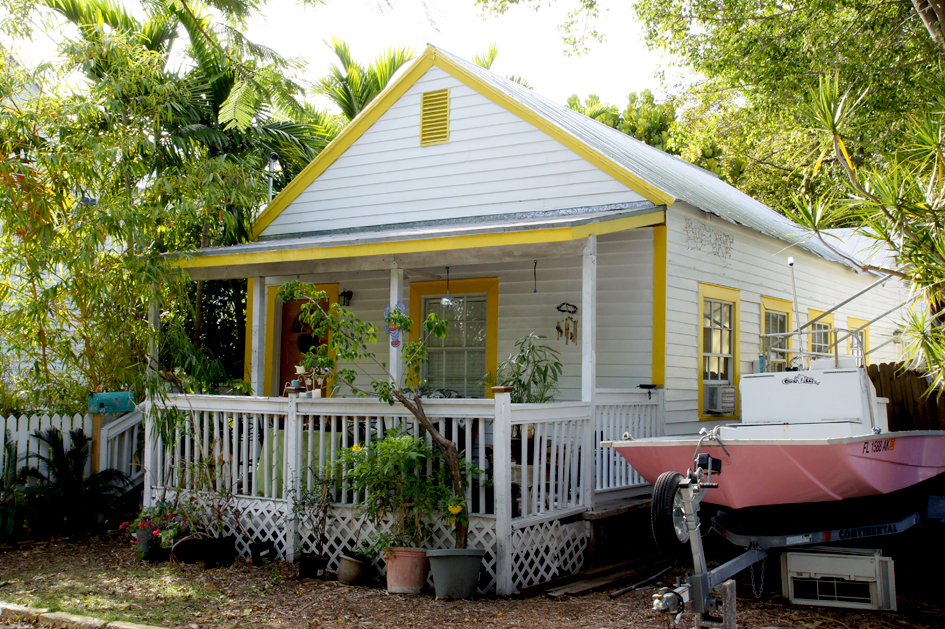 hema_florida_key_west_house2