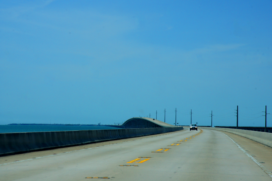 hema_florida_key_west_seven_mile_bridge