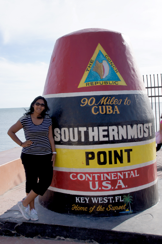 hema_florida_key_west_southernmost_point