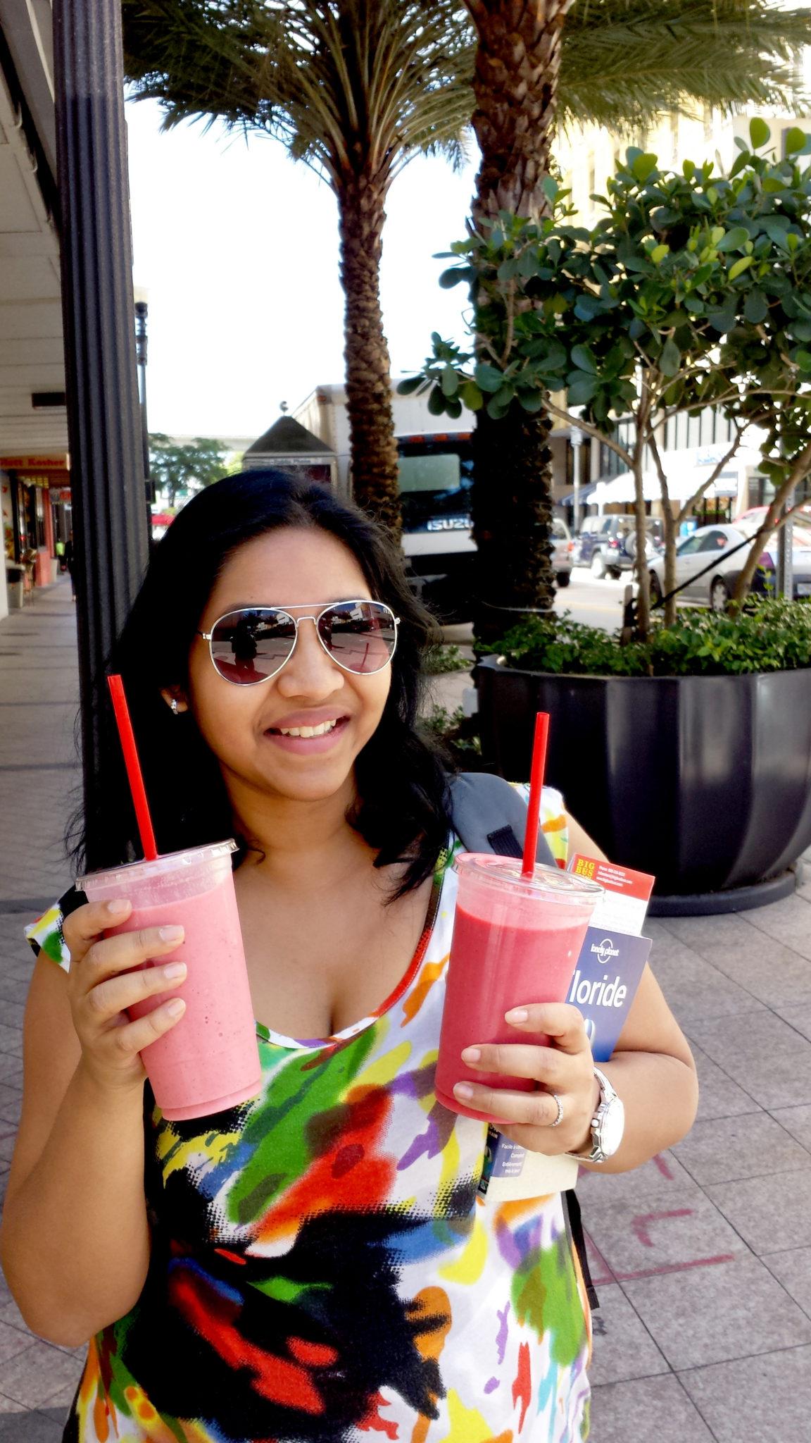 Hema_Florida_Miami_Downtown_Smoothie_Froots