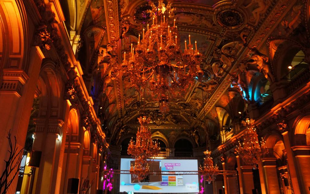 Hema_Golden_blog_awards_2014_Paris