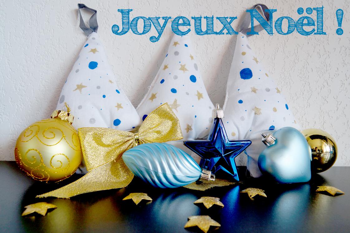 Hema_Joyeux Noel_2014