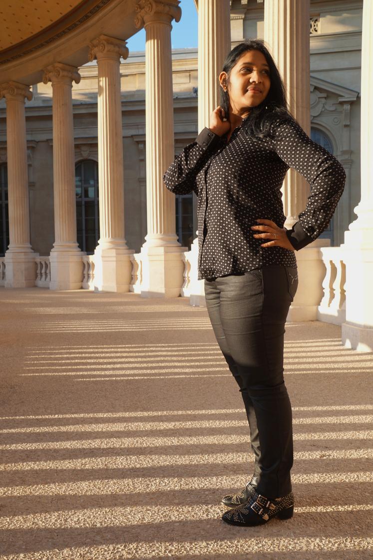 Hema_Palais_Longchamp_4