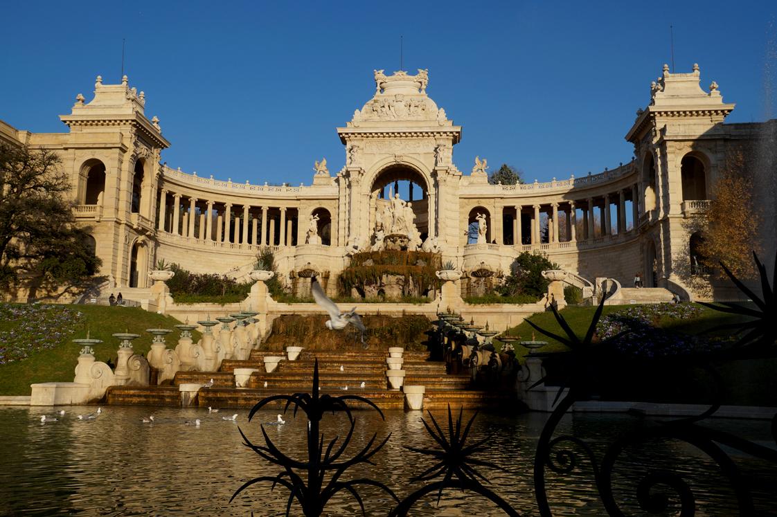 Hema_Palais_Longchamp_Marseille2