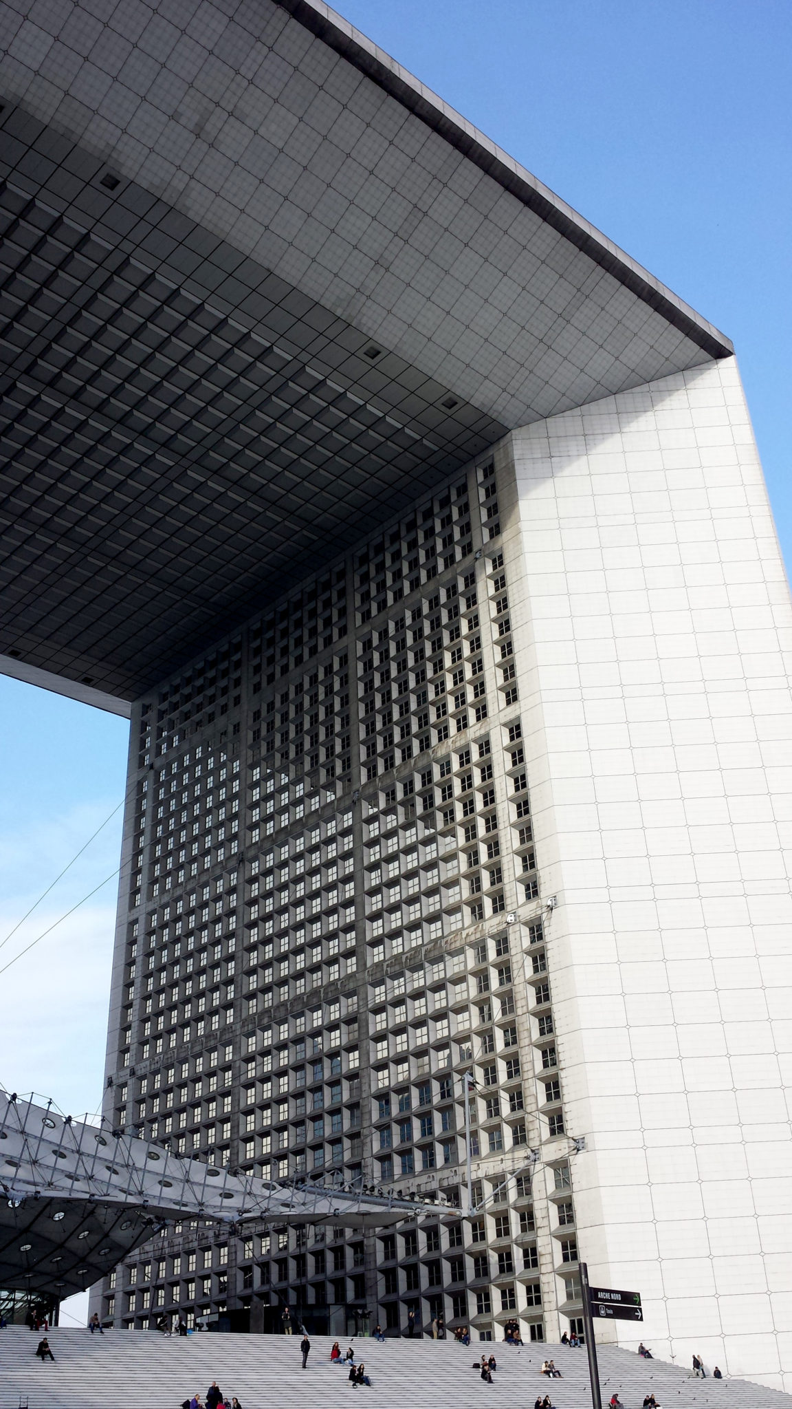 Hema_Paris_La_Grande_Arche_La_Defense