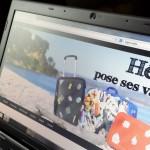 Protège ta webcam avec Monkeywi (concours inside)