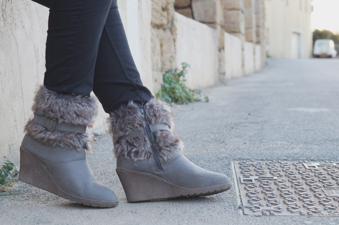 Hema_Just_Over_The_Top6_jennyfer_boots