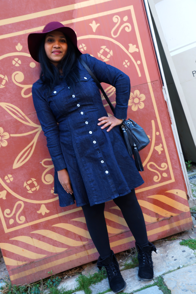 Hema_look_blog_mode_la_robe_en_jean_10