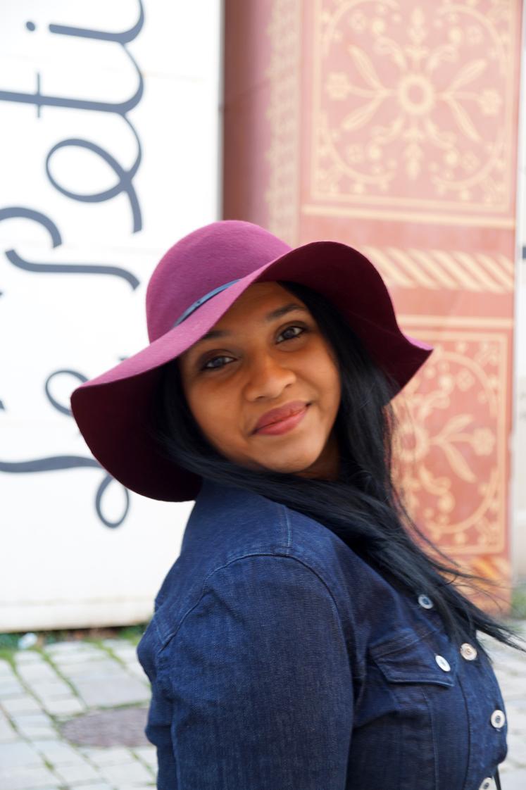 Hema_look_blog_mode_la_robe_en_jean_11