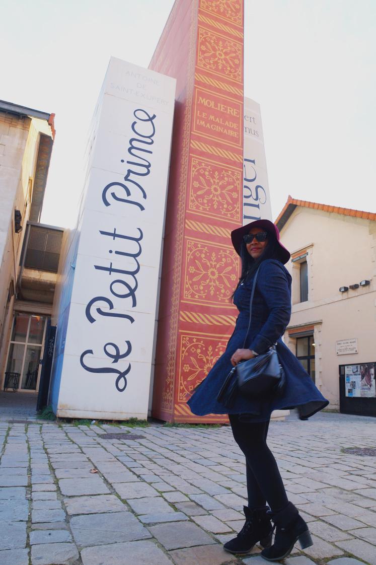 Hema_look_blog_mode_la_robe_en_jean_2