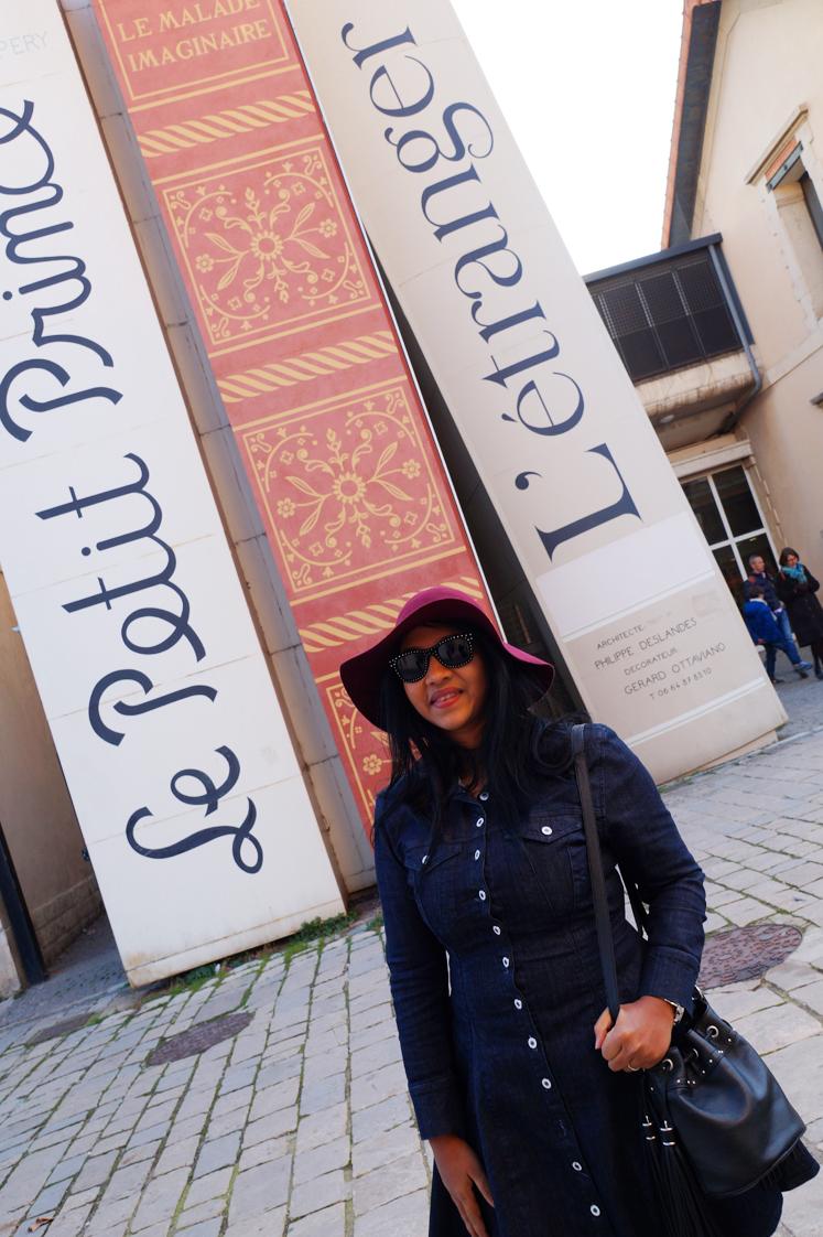 Hema_look_blog_mode_la_robe_en_jean_4