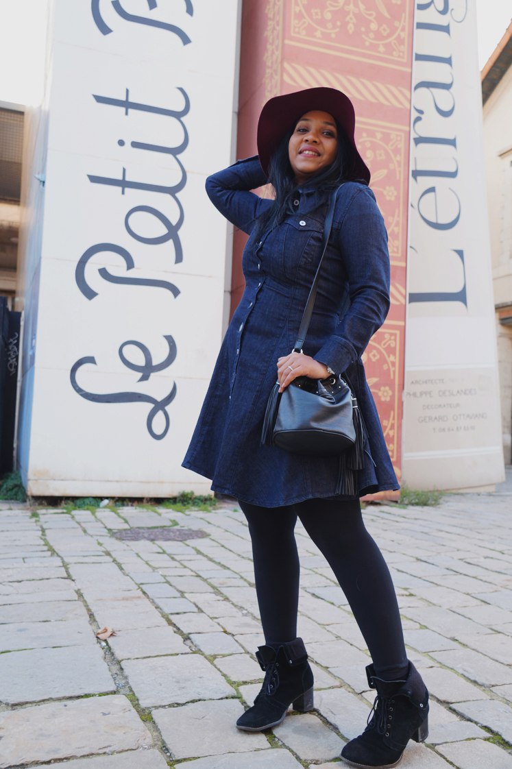 Hema_look_blog_mode_la_robe_en_jean_6