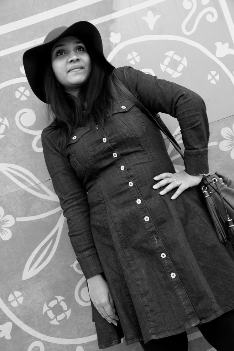 Hema_look_blog_mode_la_robe_en_jean_9