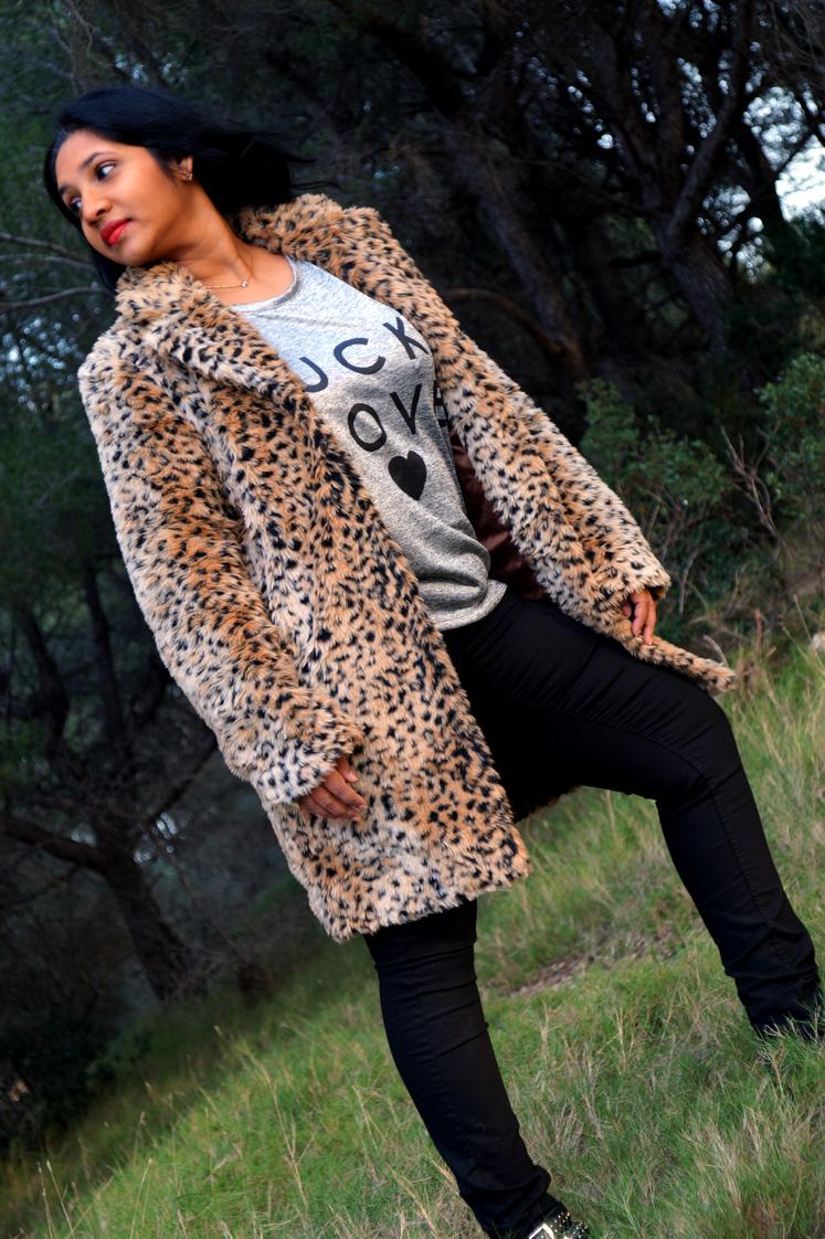 Hema_look_blog_mode_lucky_love11
