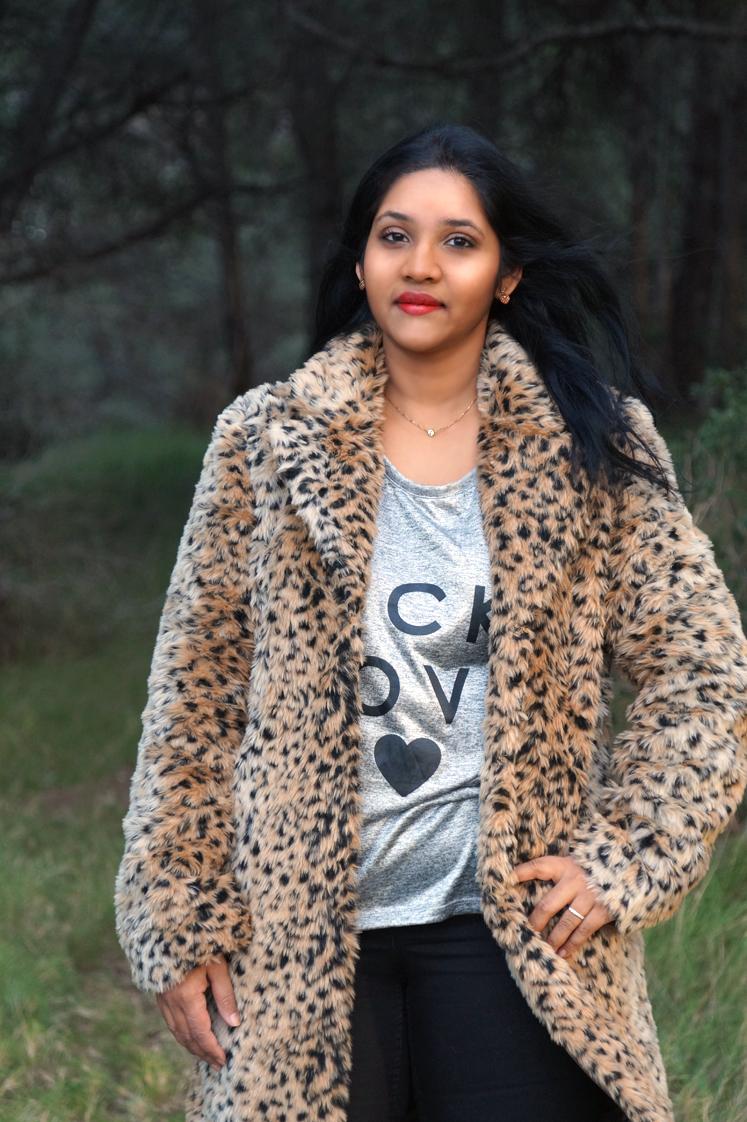 Hema_look_blog_mode_lucky_love2