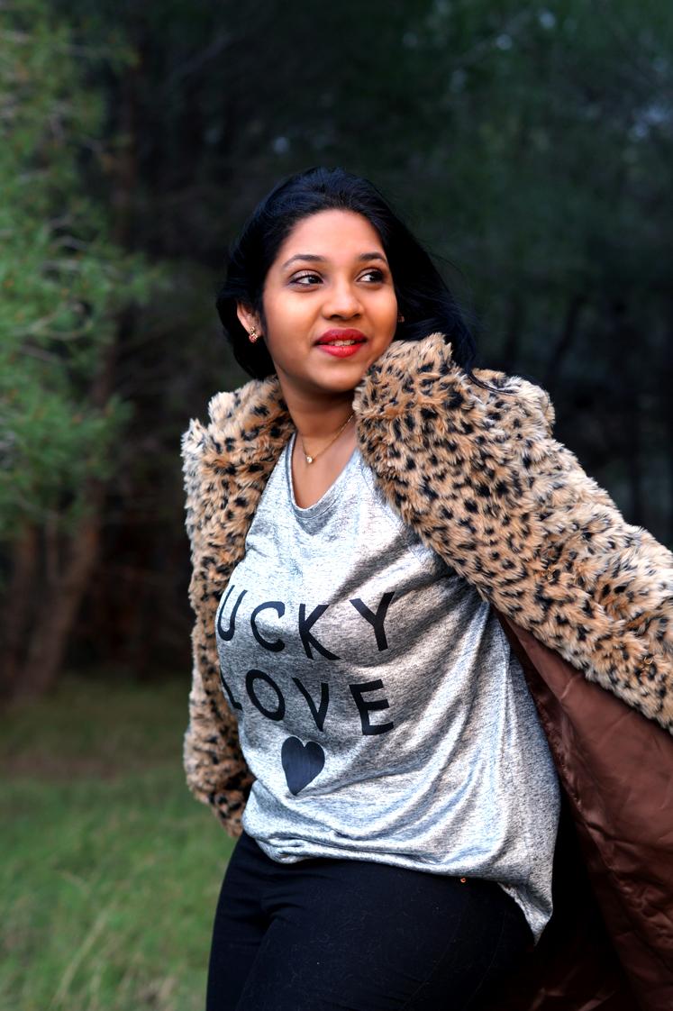Hema_look_blog_mode_lucky_love3