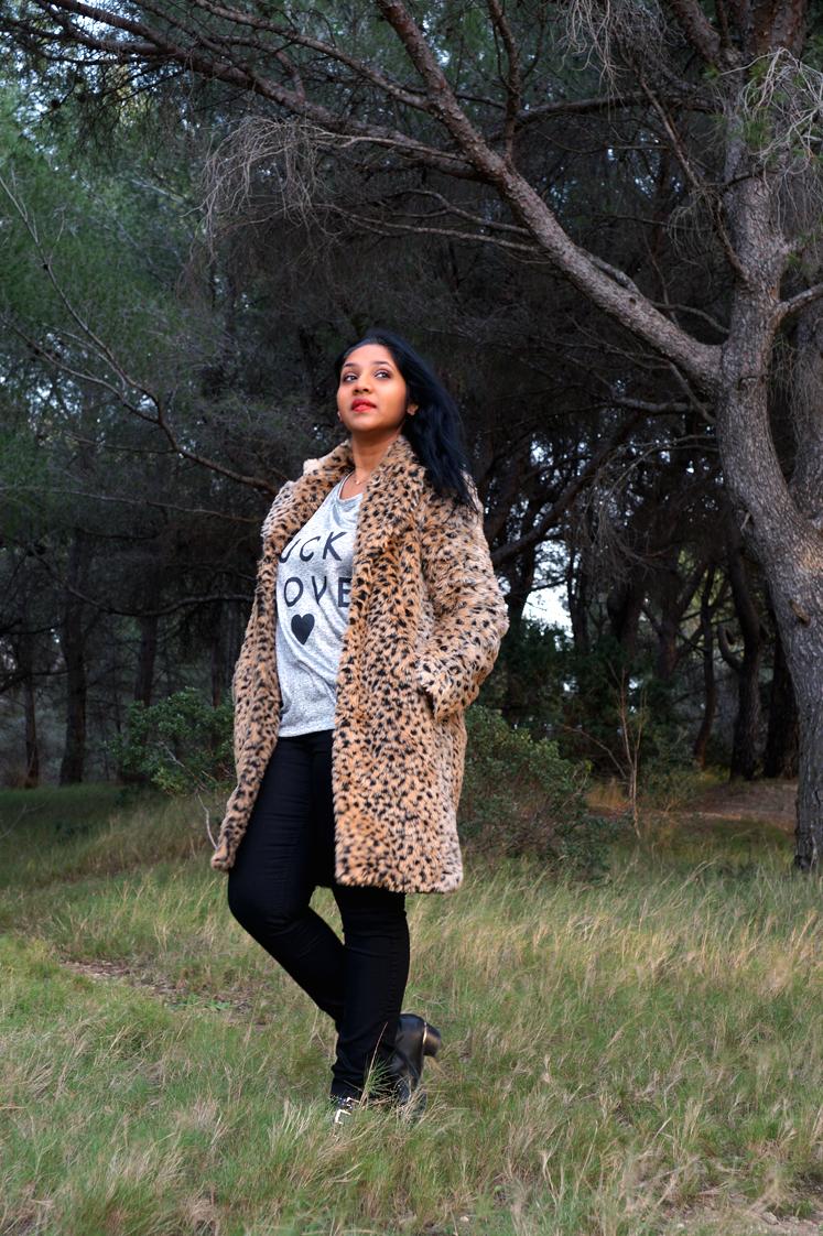Hema_look_blog_mode_lucky_love5