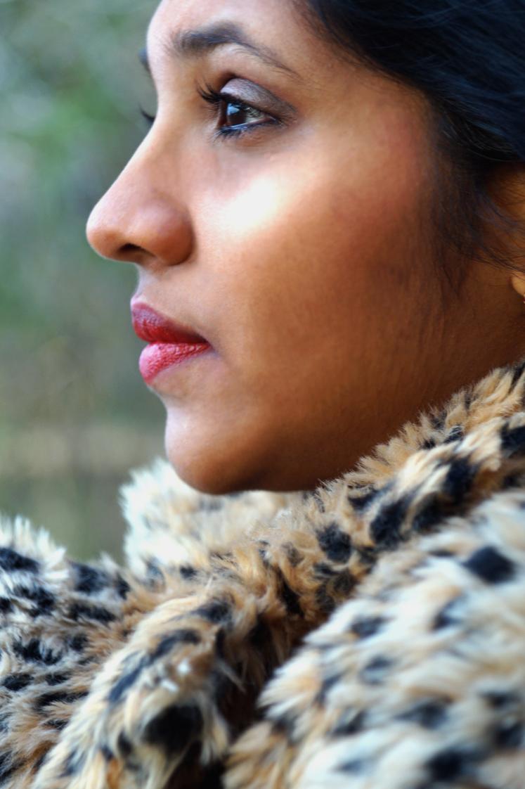 Hema_look_blog_mode_lucky_love7