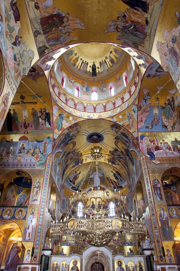 hema_montenegro_podgorica_cathedral_golden
