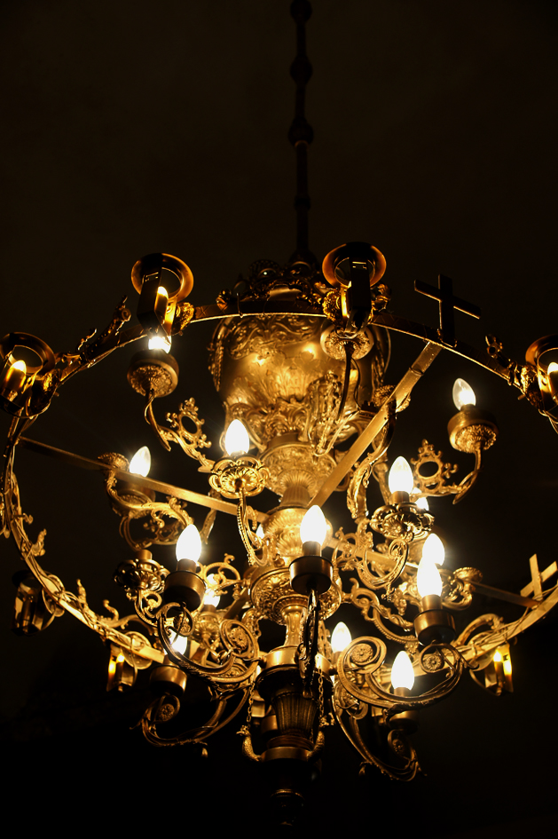 hema_montenegro_podgorica_cathedral_lustre_chandelier