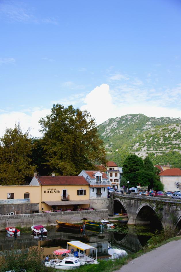 Hema_Montenegro_Virpazar_Boat_Lake_Skadar_Blog_Voyage_Travel2