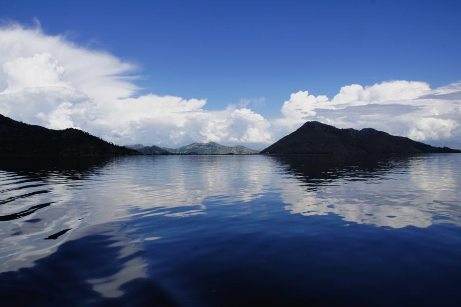 Hema_Montenegro_Virpazar_Lake_Skadar_Rumija_Blog_Voyage_Travel5