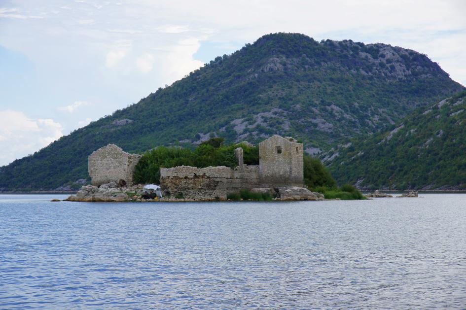 Hema_Montenegro_Virpazar_Lake_Skadar_Rumija_Blog_Voyage_Travel7
