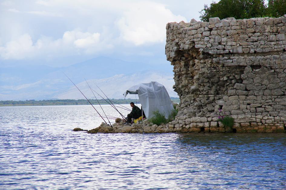 Hema_Montenegro_Virpazar_Lake_Skadar_Rumija_Blog_Voyage_Travel8
