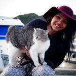 Dans les coulisses du blog : Cat Story