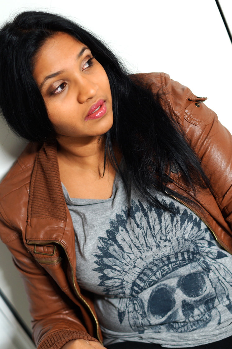 Hema_In_the_garage_look_blog_mode_fille_4