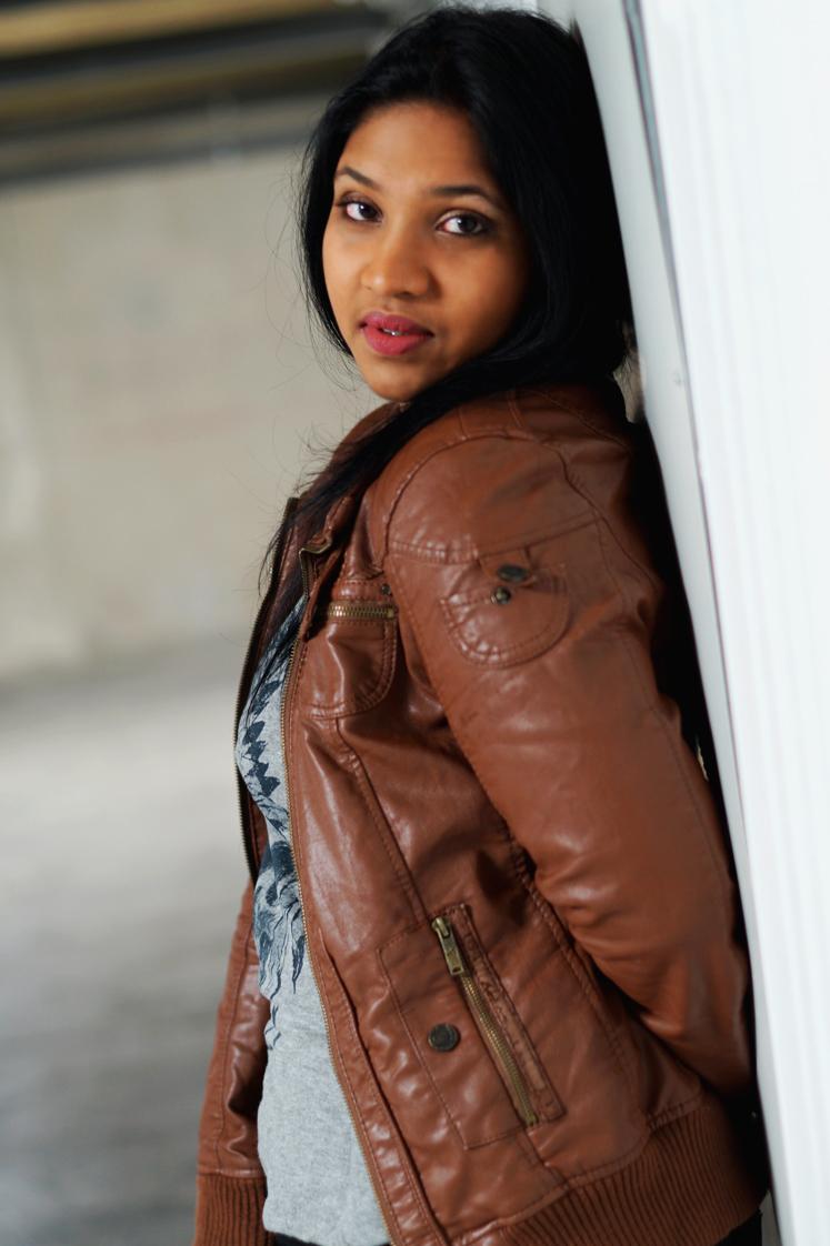 Hema_In_the_garage_look_blog_mode_fille_5