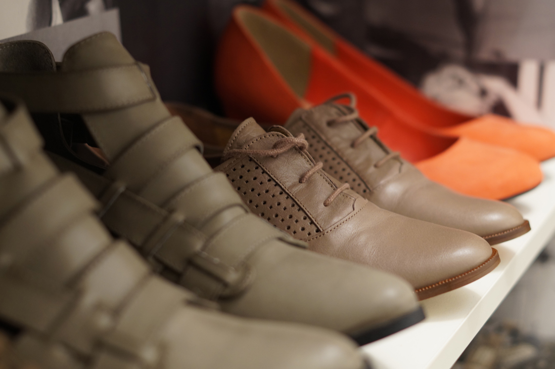 Hema_Mon_shoesing_diy_creer_rangement_chaussures_facile_pas_cher_blog_mode_fille_6