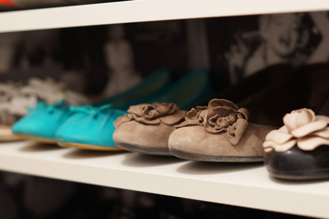Hema_Mon_shoesing_diy_creer_rangement_chaussures_facile_pas_cher_blog_mode_fille_ballerines_4