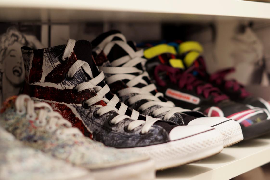 Hema_Mon_shoesing_diy_creer_rangement_chaussures_facile_pas_cher_blog_mode_fille_baskets-converse_10