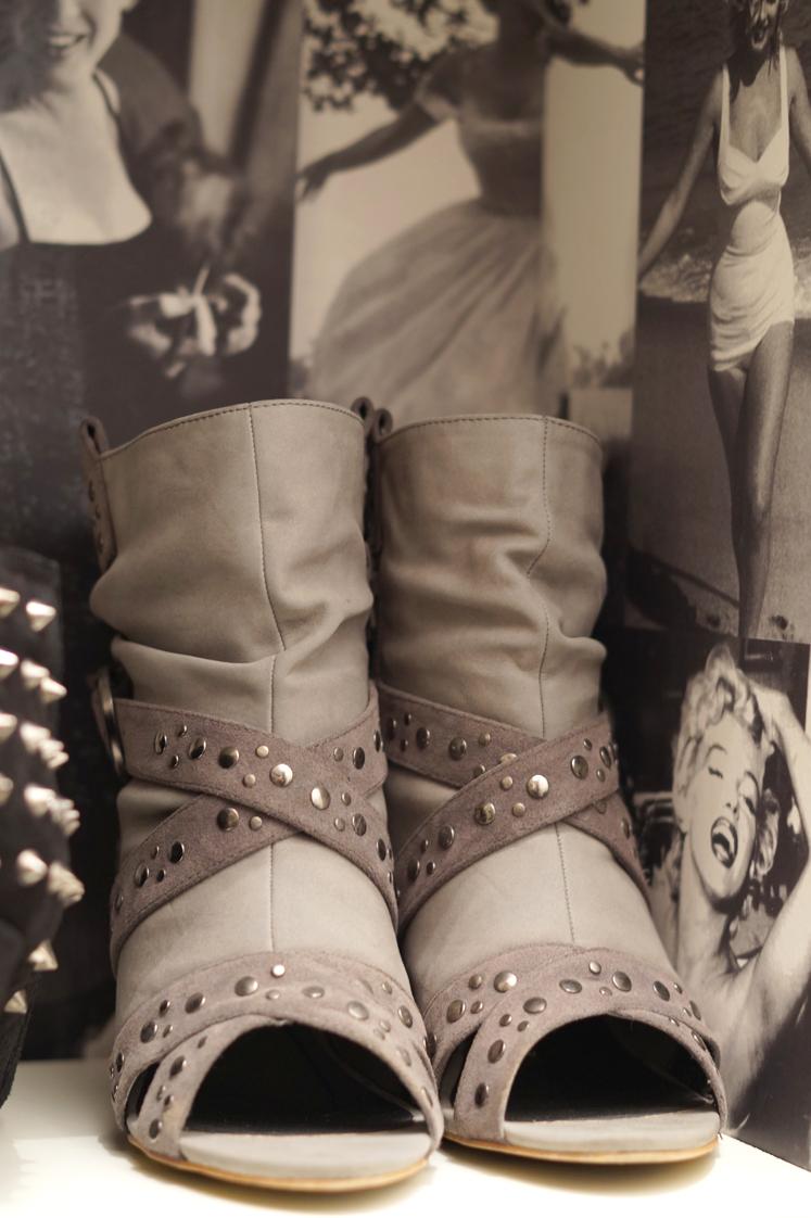 Hema_Mon_shoesing_diy_creer_rangement_chaussures_facile_pas_cher_blog_mode_fille_boots_9