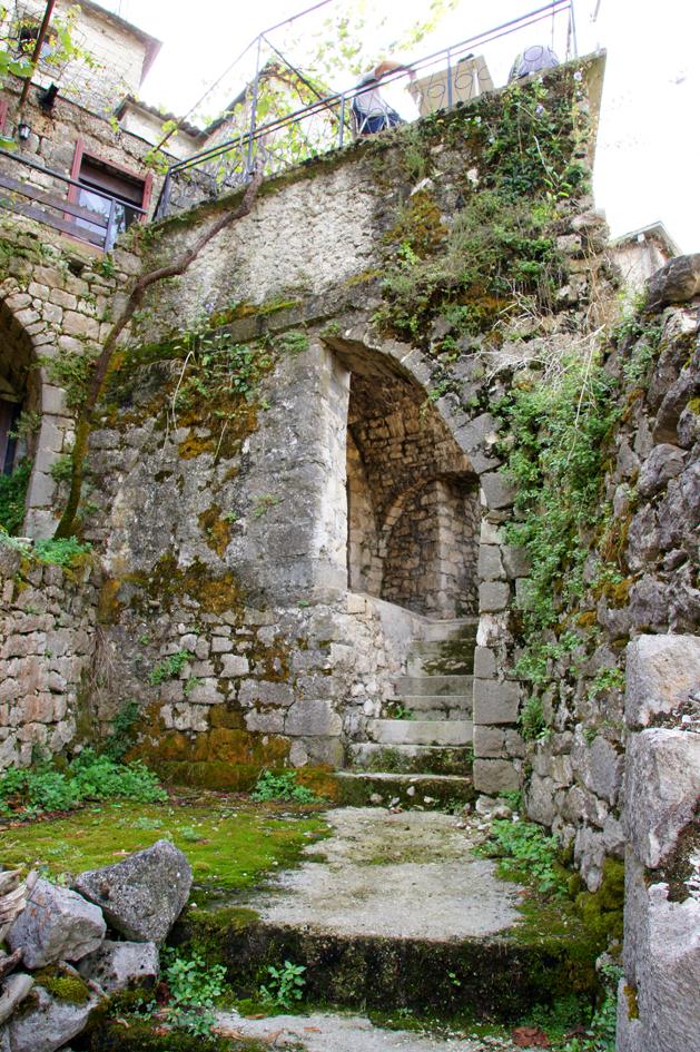 Hema_Montenegro_Godinje_hills_Blog_Voyage_Travel8