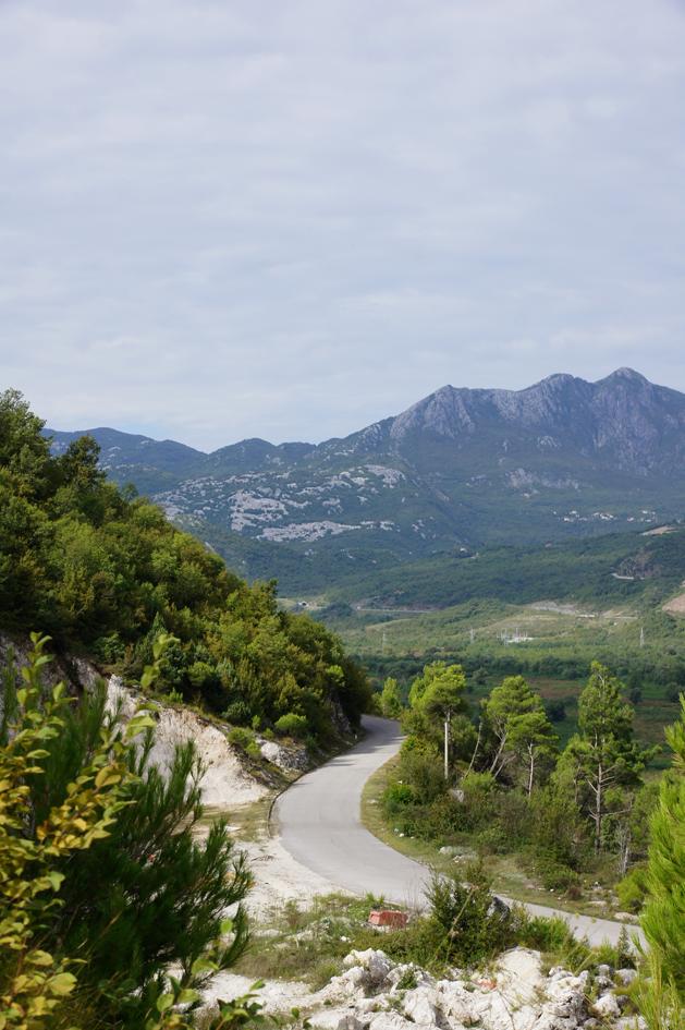 Hema_Montenegro_Godinje_Lake_Skadar_Blog_Voyage_Travel4